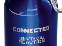 Connected Kenneth Cole Reaction