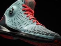 D Rose 3.5: Chi-Town.