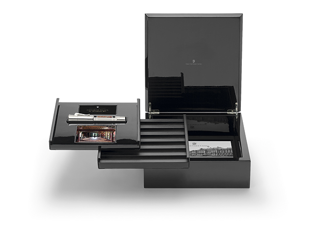 Faber-Castell_640-1