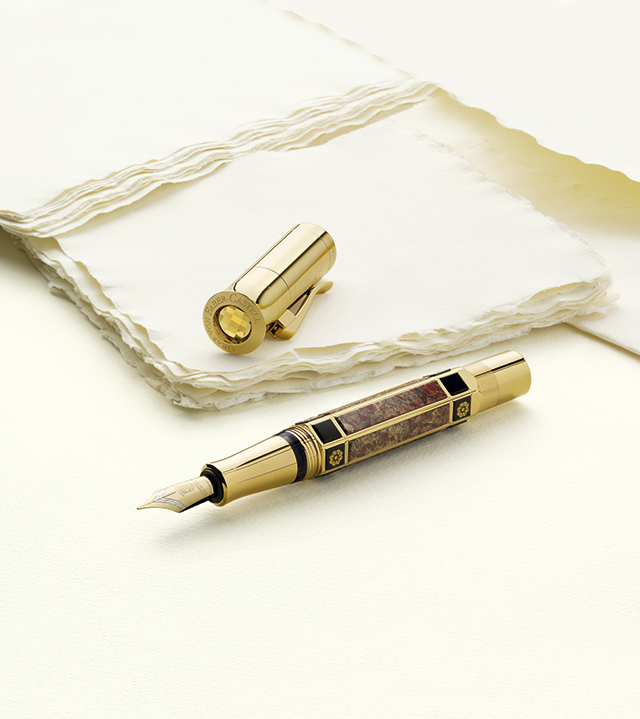 Faber-Castell_640-2