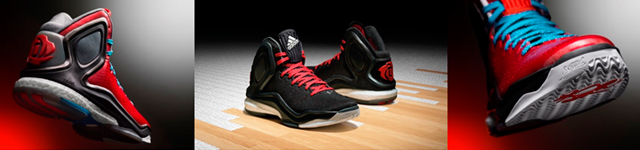 adidas-D-Rose-5-Boost_640-1