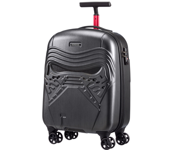 Чемодан Samsonite Star Wars by American Tourister
