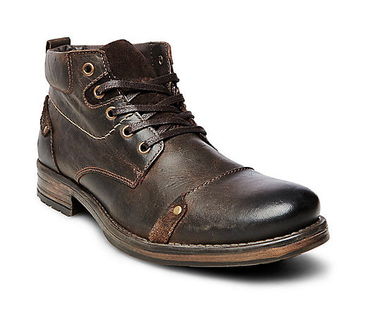 stevemadden-boots_ludic_brown-leather